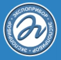 Производитель Экспоприбор - фото, картинка