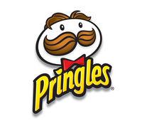Товар Pringles - фото, картинка