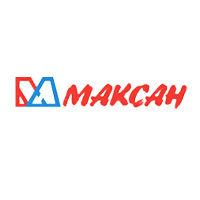 Производитель Максан