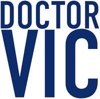 Товар Doctor VIC - фото, картинка
