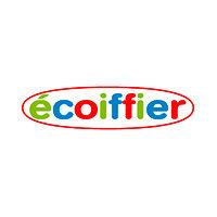 Производитель Ecoiffier - фото, картинка