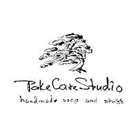 Крема для рук, серия Товара TakeCareStudio - фото, картинка