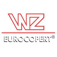 производитель WZ EuroCopert
