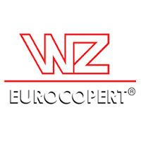 Производитель WZ EuroCopert - фото, картинка