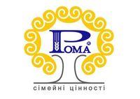 Товар Рома - фото, картинка