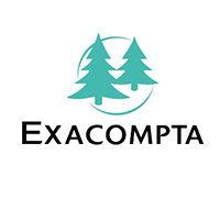 Производитель Exacompta - фото, картинка
