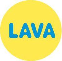 производитель LAVA
