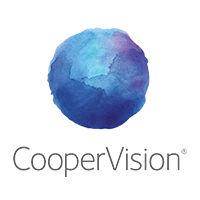 Компания Cooper Vision - фото, картинка