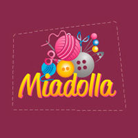 Тедди, серия Товара Miadolla - фото, картинка