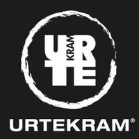 Детская серия, серия Товара Urtekram - фото, картинка