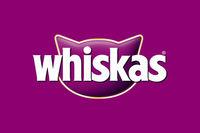 Производитель Whiskas - фото, картинка