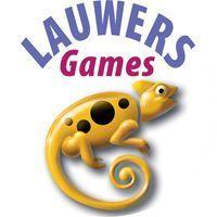 Производитель Lauwers Games - фото, картинка