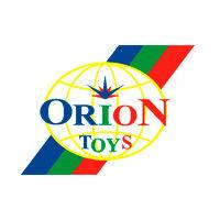 Производитель Orion Toys - фото, картинка