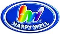 производитель Happy Well