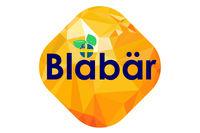 Производитель Blabar - фото, картинка