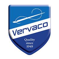 Товар Vervaco - фото, картинка