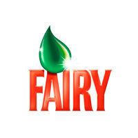 компания Fairy