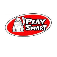 Умные игры, серия производителя PLAY SMART