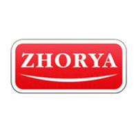 Производитель Zhorya - фото, картинка