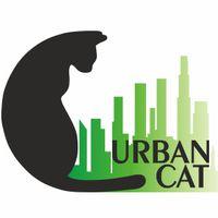Производитель UrbanCat - фото, картинка