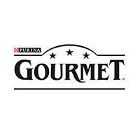 Производитель Gourmet - фото, картинка