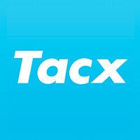 Товар Tacx - фото, картинка