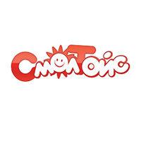 Производитель Smol Toys