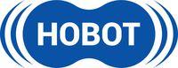 Компания Hobot - фото, картинка