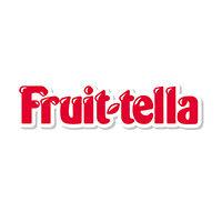 Товар Fruittella - фото, картинка