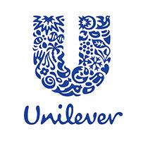 Товар Unilever - фото, картинка