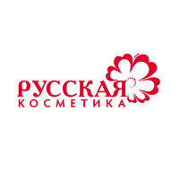 производитель Русская косметика
