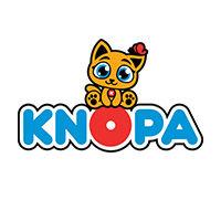 KNOPA creative, серия Товара KNOPA - фото, картинка