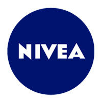 Nivea For Men After Shave, серия Компании NIVEA