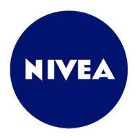 Удалить, серия Компании NIVEA