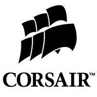 Компания Corsair - фото, картинка