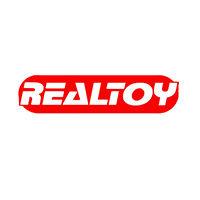 Производитель RealToy