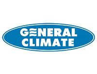 Компания General Climate - фото, картинка