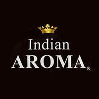Производитель Indian Aroma - фото, картинка