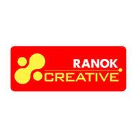 Магические животные, серия Производителя Ranok-creative