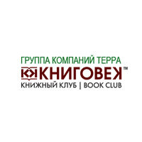 Канон философии, серия Издательства Книжный Клуб «Книговек»