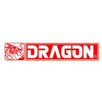 Корабли 1:700, серия Производителя Dragon