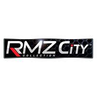 Производитель RMZ City - фото, картинка