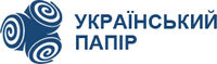 производитель Украинский Папир