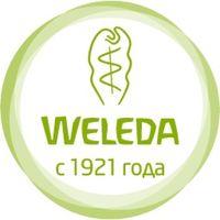Растительное мыло, серия Товара Weleda - фото, картинка