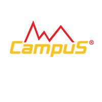 Компания Campus - фото, картинка