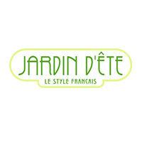 производитель Jardin D`ete