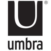 Производитель Umbra - фото, картинка