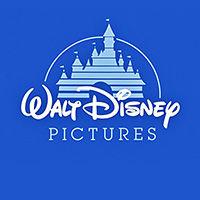 Производитель Walt Disney