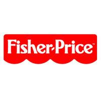 производитель Fisher Price