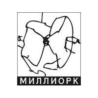 Издательство Миллиорк